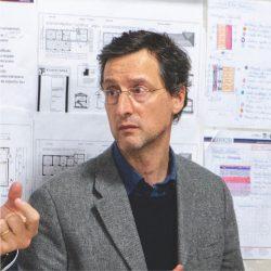 Ing. Marco Imperadori - Hypapp Vanoncini Academy