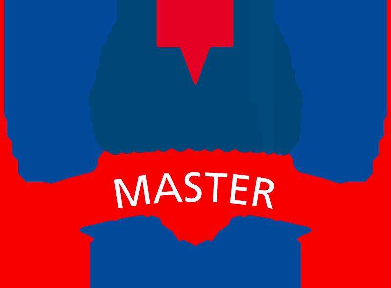 Hypapp - Vanoncini Academy